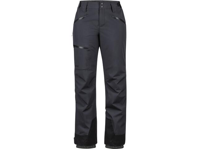 Marmot Refuge Pants Women black